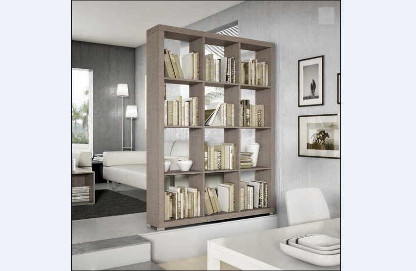 Auxiliar estanter as muebles ib ez tienda de muebles for Estanteria auxiliar cocina