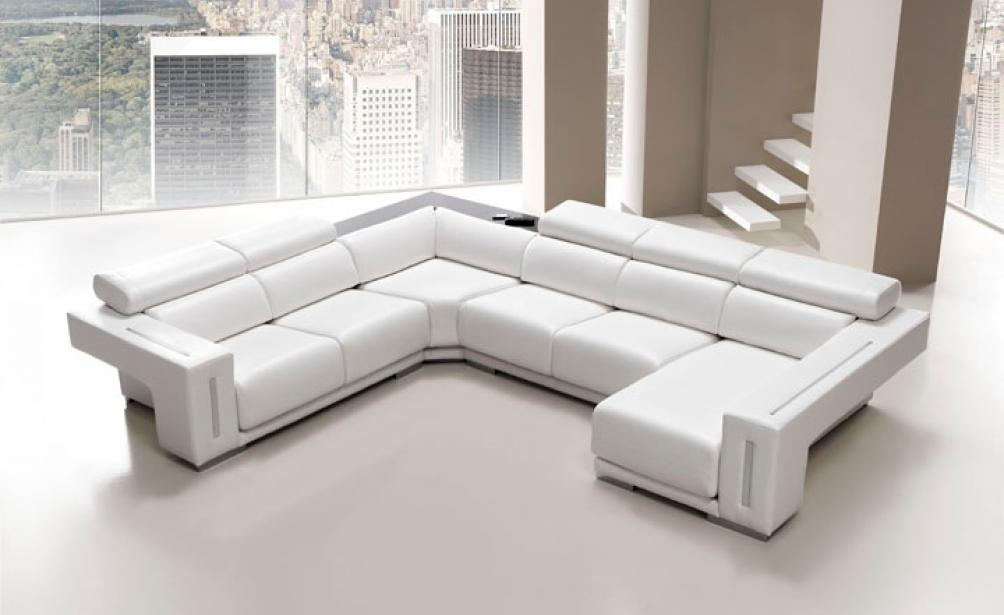 Sofas modernos madrid affordable sof cama with sofas for Sofas grandes baratos