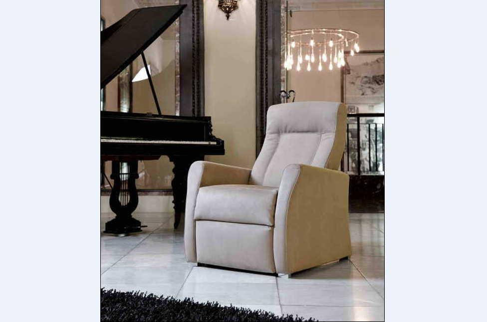 Sof s sillones relax muebles ib ez tienda de muebles for Muebles torre pacheco