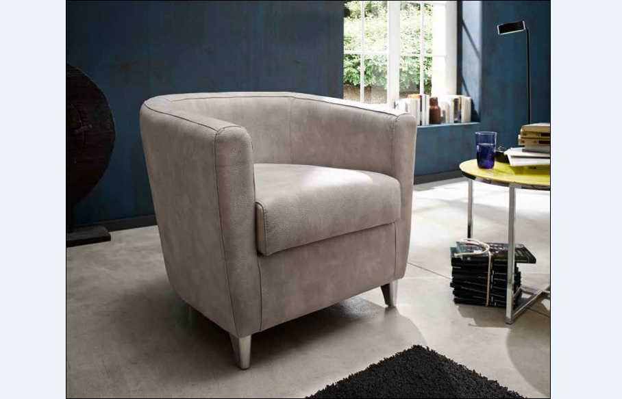 Sof s butacas muebles ib ez tienda de muebles en for Muebles torre pacheco