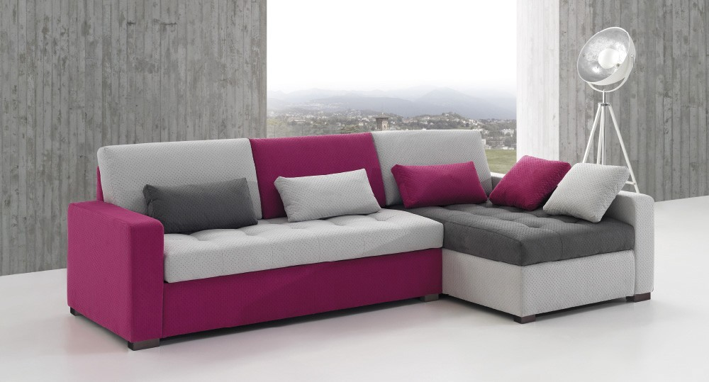Sof s cama muebles ib ez tienda de muebles en torre for Muebles torre pacheco