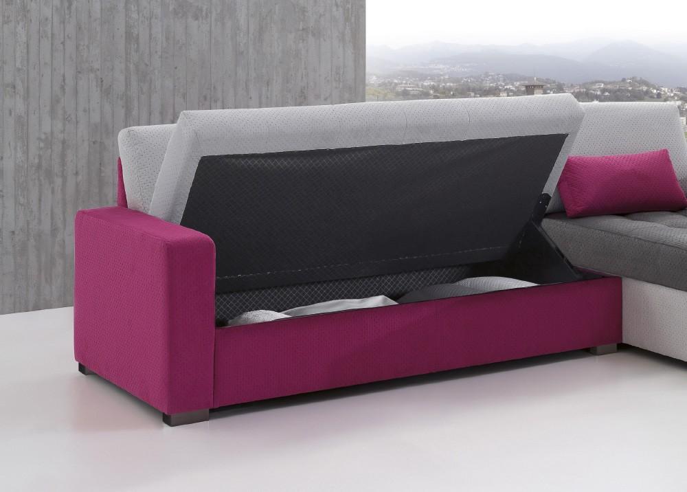 Sof s cama muebles ib ez tienda de muebles en torre - Sofas cama murcia ...