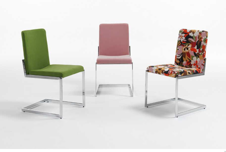 Mesas comedor y sillas sillas muebles ib ez tienda de for Muebles torre pacheco