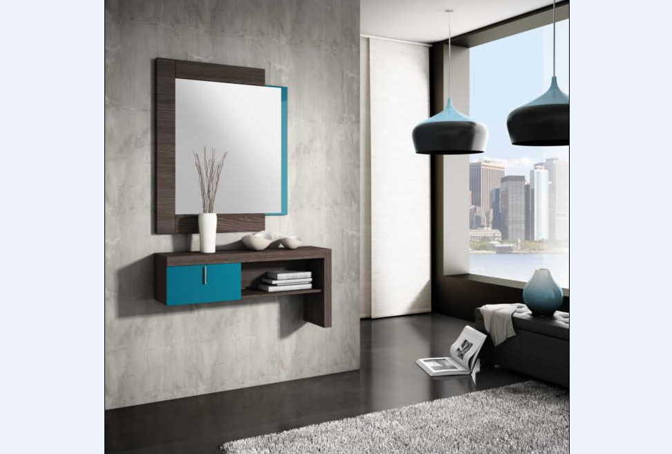 recibidores muebles ib ez tienda de muebles en torre