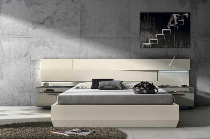Dormitorios muebles ib ez tienda de muebles en torre for Muebles torre pacheco