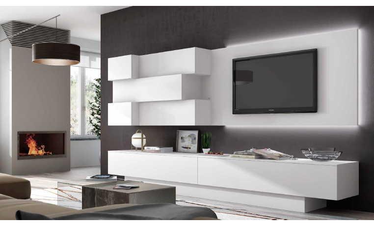 muebles de comedor modernos bogota. mueble comedor cod 763 ...