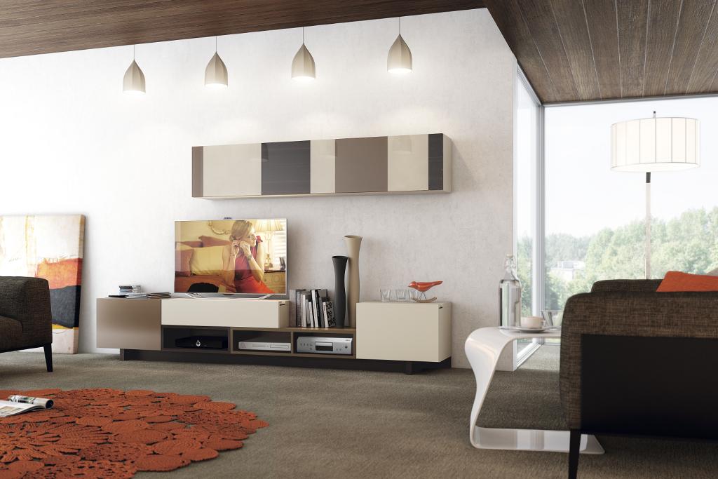 Comedores moderno muebles ib ez tienda de muebles en for Muebles salon originales