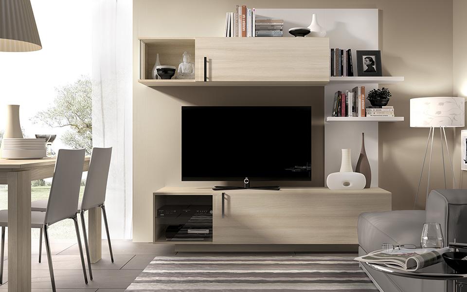 Comedores espacios peque os muebles ib ez tienda de for Muebles comedores pequenos