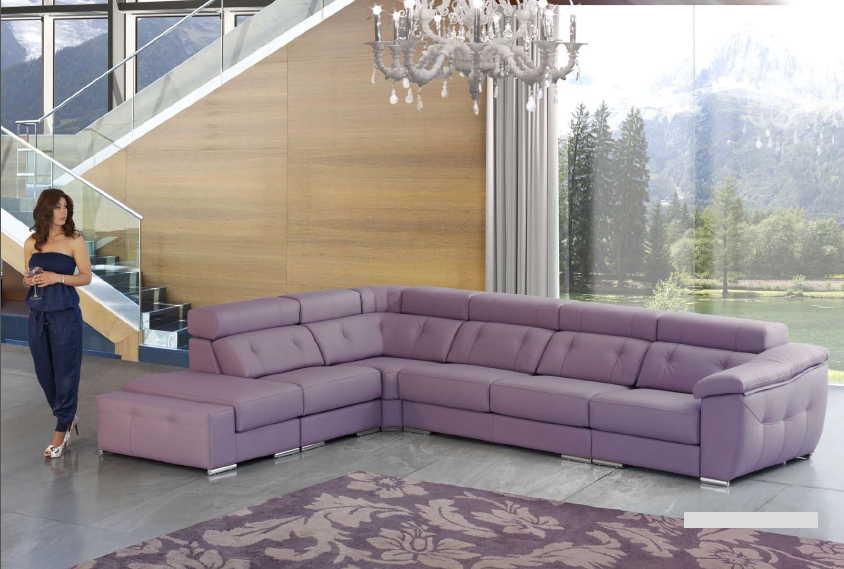 Sof s rinconera muebles ib ez tienda de muebles en for Sofa rinconera jardin