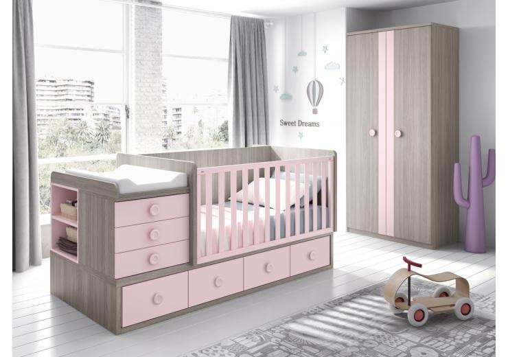 Mobiliario Para Bebes En Cali – cddigi.com