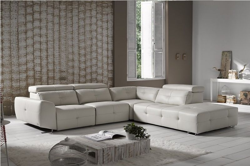 Sof s moderno muebles ib ez tienda de muebles en for Muebles torre pacheco
