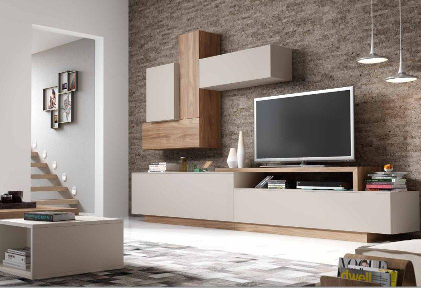 comedores moderno muebles ib ez tienda de muebles en