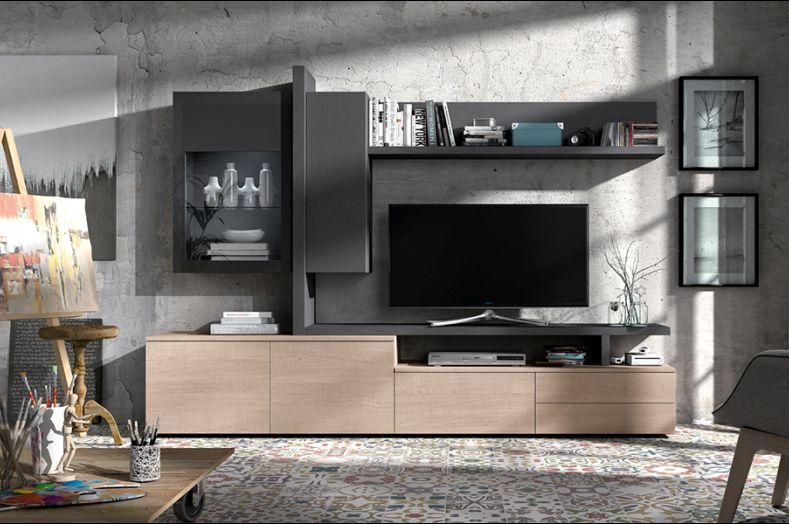 muebles comedor murcia - 28 images - comedores moderno muebles ib ...