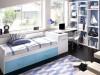 dormitorio-juvenil-rl210